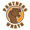 Panthers wrath