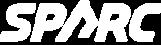 Sparc-logo-mainweb-white