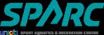 Sparc-logo-web