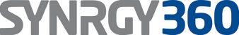 SYNRGY360_Logo_CMYK